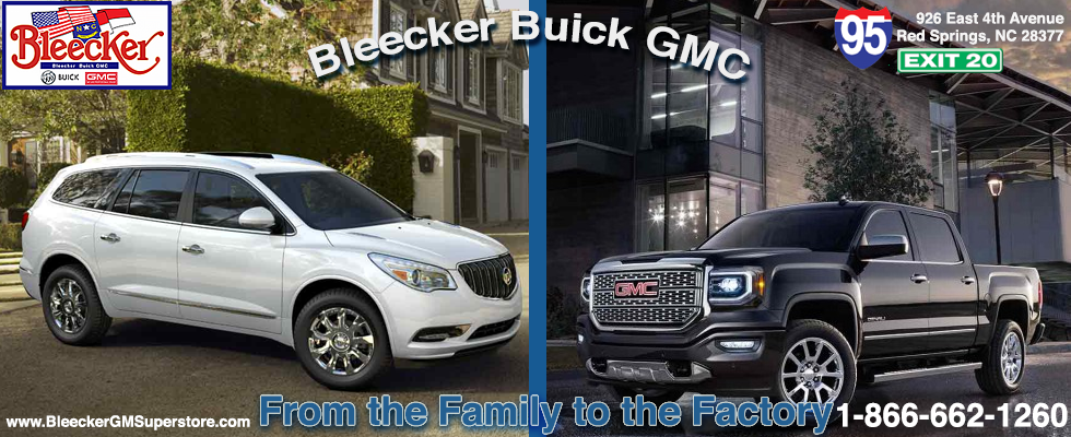 Bleecker Automotive Group New And Used Cars And Trucks